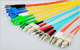 100兆光纤经过路由器输出后为何?#25381;?#21313;几兆?