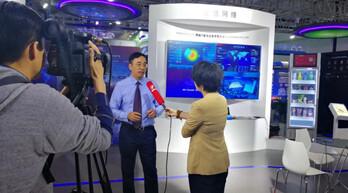 """星網銳捷以智慧魅力 為""""數字中國""""增色"""