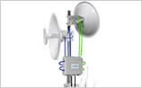 无线传输系统中天线知识详解