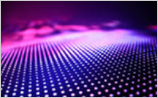 LED顯示屏靜電也會產生危害?