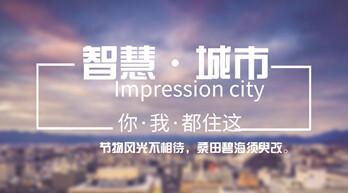 5G与智慧城市 院士与专家怎么看?