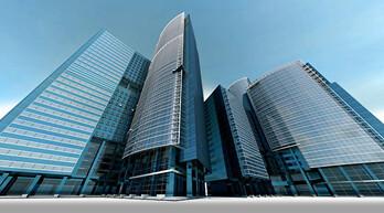 近16萬銀行網點將升級 BANK3.0會否成為顯示應用下一場盛宴?