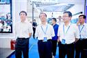 【大事記】智慧安全解決方案「諦聽」亮相2019北京政法展