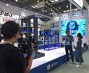 蓝芯科技圆满谢幕2019年NEPCON华南展