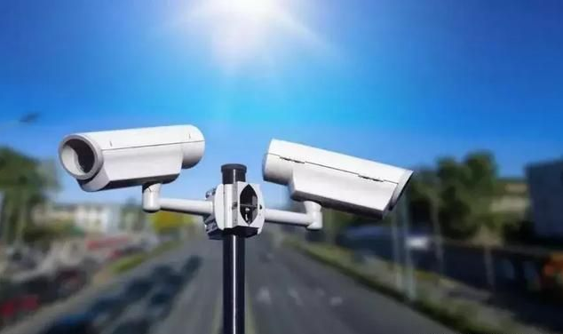 安防监控视频技术知识