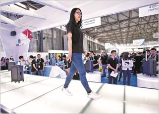 CEE2020北京智能家居展凝聚產業核心競爭力
