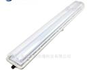 壁式BAY51-Q40w防爆防腐全塑荧光灯