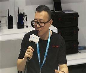 清新互联:致力无线产品开发 技术结合成行业趋势