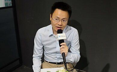 高新兴:视频云重磅发布 助力广东智慧新警务发展