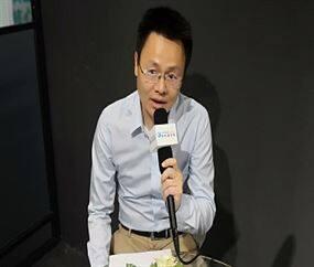 高新兴:视频云重�I磅发布 助力广东智慧新警务∮发展