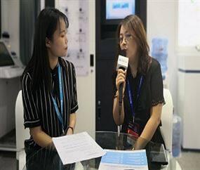 华视电子:扎根身■份识别15年 增强〗信息安全可信度