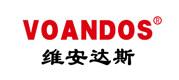 廣州市艾禮富電子科技有限公司