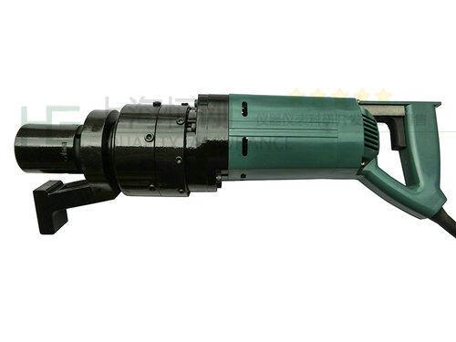 电力铁塔螺栓电动扳手