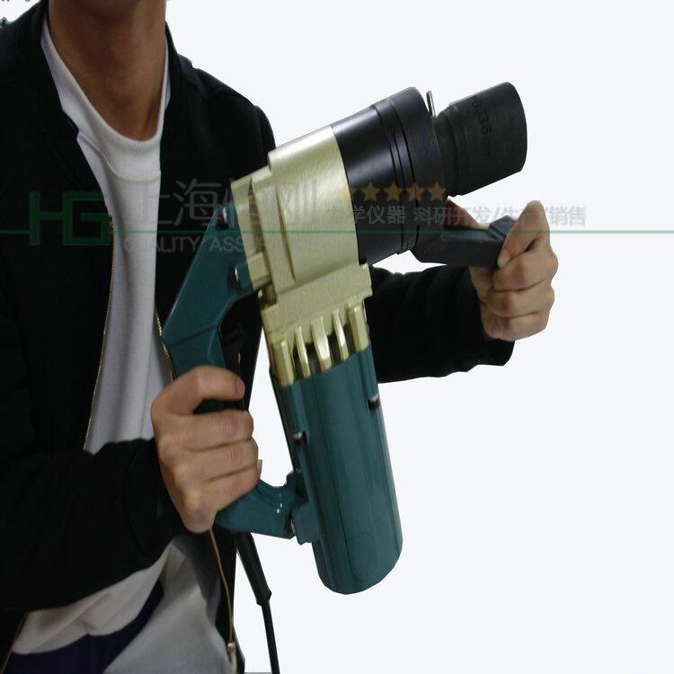 220V电动螺纹扳手图片