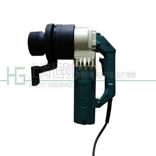 扭矩型电动高强螺栓扳手