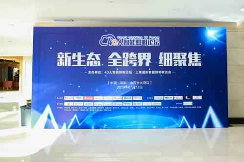 http://www.xqweigou.com/dianshanglingshou/38128.html