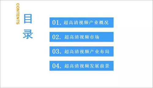 http://www.xiaoluxinxi.com/anfangzhaoming/516271.html