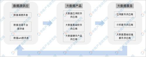 http://www.weixinrensheng.com/kejika/602358.html
