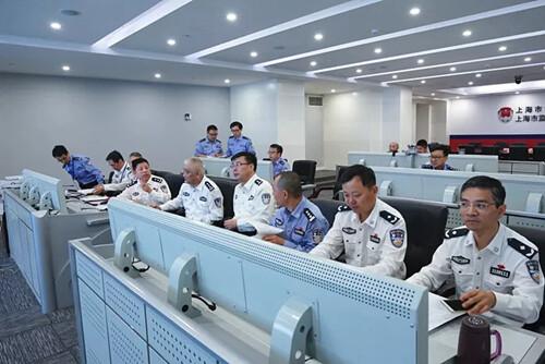 http://www.jiaokaotong.cn/sifakaoshi/210562.html