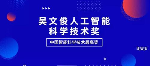 http://www.reviewcode.cn/shujuku/89207.html