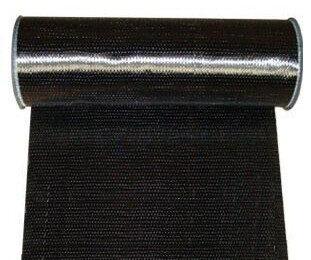 碳纤维布加固技术答疑