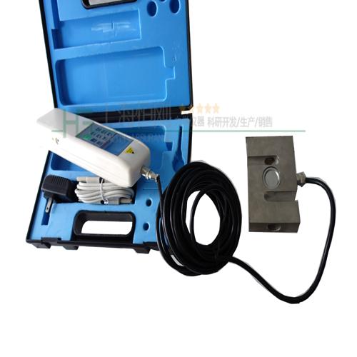 S型电子压力仪图片