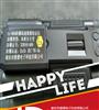 专业安全监管装备高清远程摄录仪生产厂家