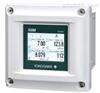 FLXA402-D-D-AG-C5分析仪