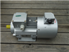YVF8014電機/0.55KW紫光變頻電機