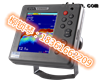ES90006英寸ES9000-06彩色液晶高性能測深儀