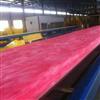 神州现货供应40公斤玻璃棉卷板新价格
