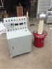 久益系列油侵式试验变压器