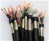 IA-DJYVP2本安电缆IA-DJYVP2计算机电缆