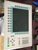 6AV6542-0CA10-0AX06AV6542-0CA10-0AX0数字键按不动维修