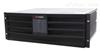 供應海康威視DS-C10S系列多屏控制器