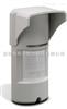 CR-EDS2000科隆原裝進口室外三鑒探測器
