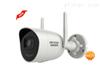 海康威视100万无线WIFI筒型网络摄像机