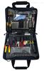 JTK-49CR 49件工具組