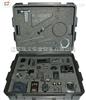 供應英國軟管窺鏡套裝 (配相機)報價