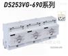 西岱爾CITEL交流電涌防雷器DS253VG系列