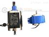 测试仪SGDN-500电机扭矩测试仪生产厂家