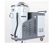 移動式工業集塵機