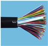 高频电缆HYAP HYVP屏蔽电缆规格