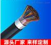 铠装信号电缆ptya22-21芯