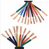 rvv 4x10+1x6软芯电缆厂家报价