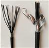 KYJYRP电缆 铜丝编织控制电缆