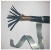 MKVVP22矿用铠装控制屏蔽电缆煤安认证