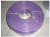 6XV1830-0EH10电缆市场价格