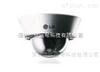 L6323-BP摄像机价格优