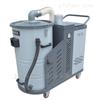 SH-3000面粉厂工业吸尘器